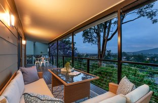 Picture of 1062 South Pine Road, Everton Hills QLD 4053