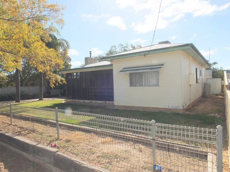 46 Gould Street, Narrabri NSW 2390, Image 2