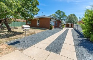 Picture of 19 Simpson Avenue, Forest Hill NSW 2651