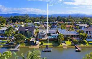 Picture of 21 Gregory Drive, Carrara QLD 4211