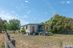 Picture of 37 School Road, Springhurst VIC 3682
