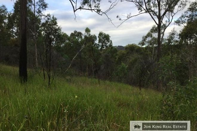 Picture of 28 Gieger Road, CANNON CREEK QLD 4310