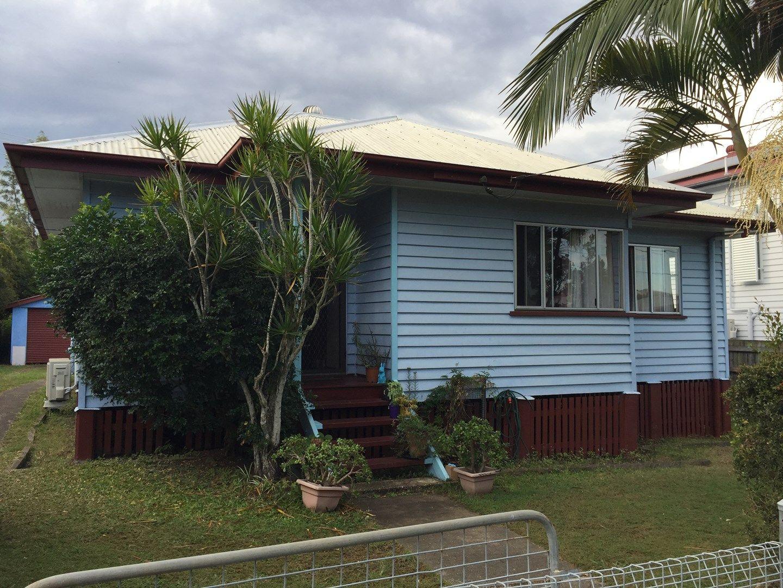 56 Graceville Avenue, Graceville QLD 4075, Image 0