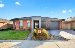 Picture of 336 Charlemont Road, Armstrong Creek VIC 3217