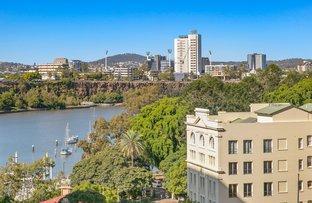 Picture of 121/26 Felix Street, Brisbane City QLD 4000