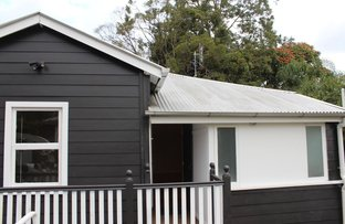 Picture of 10 Paget Street, Mooloolah Valley QLD 4553