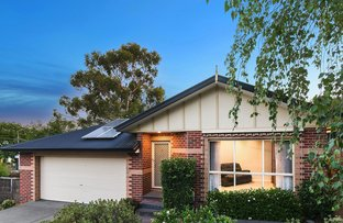 Picture of 1/300 Bayswater Road, Bayswater North VIC 3153