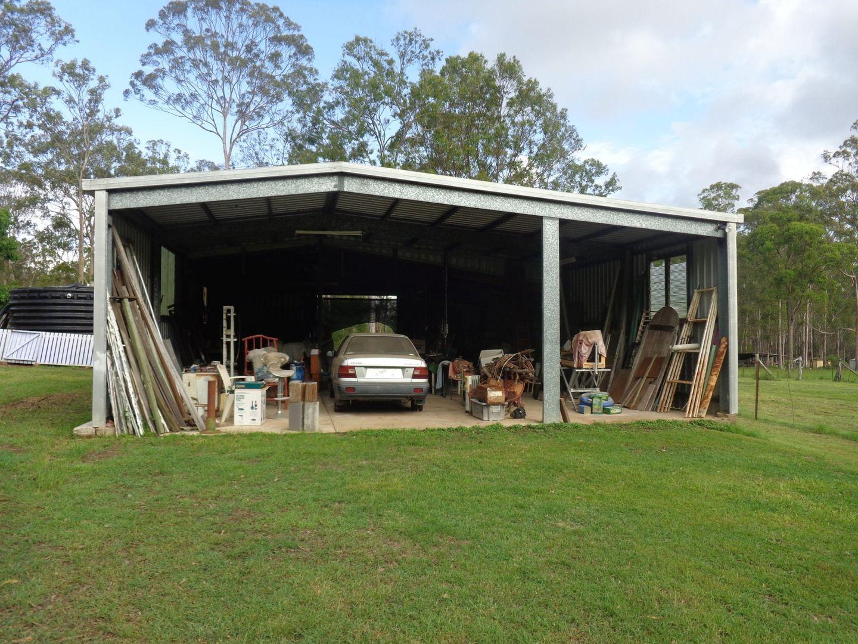 73 Schuberts Road, Owanyilla QLD 4650, Image 2