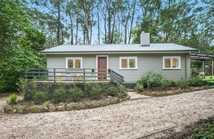 Picture of 8 Gwen Road, Fitzroy Falls NSW 2577