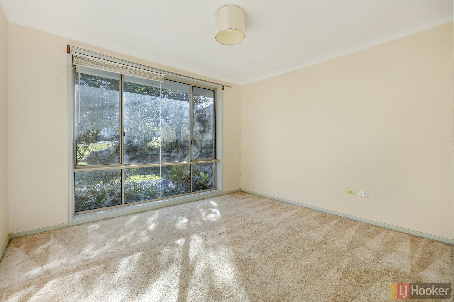 54 Queen Street, Greenhill NSW 2440, Image 2