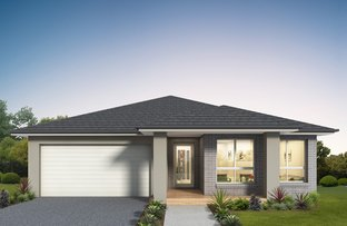 Lot 14 Proposed Road, Schofields NSW 2762