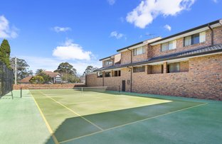 Picture of 1A HILLSIDE CRESCENT, Epping NSW 2121
