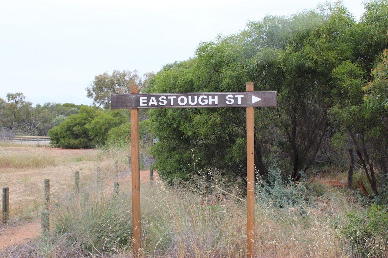 1 Eastough Street, Nanson WA 6532, Image 0