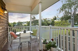 15 Donegal Place, The Gap QLD 4061