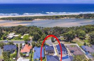 136 Ocean View Drive, Valla Beach NSW 2448