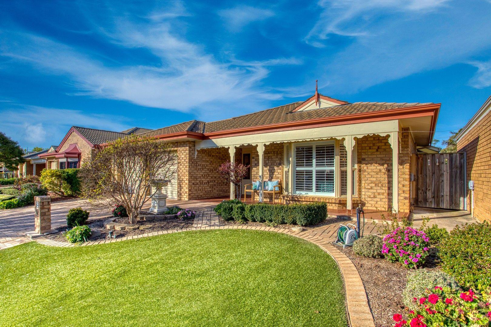 10 Peppertree Grove, Marion SA 5043, Image 0
