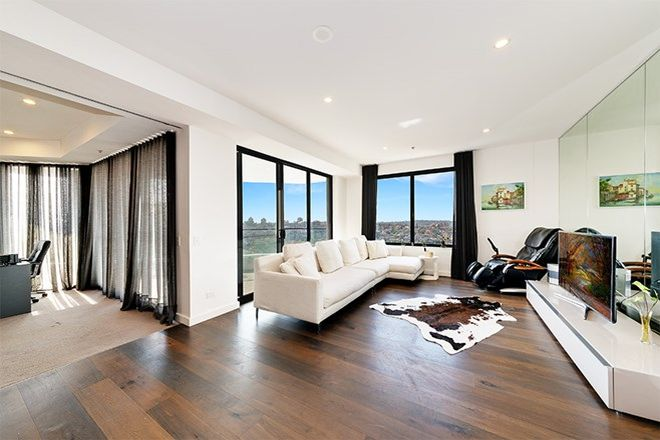Picture of 1502/138 Walker Street, NORTH SYDNEY NSW 2060