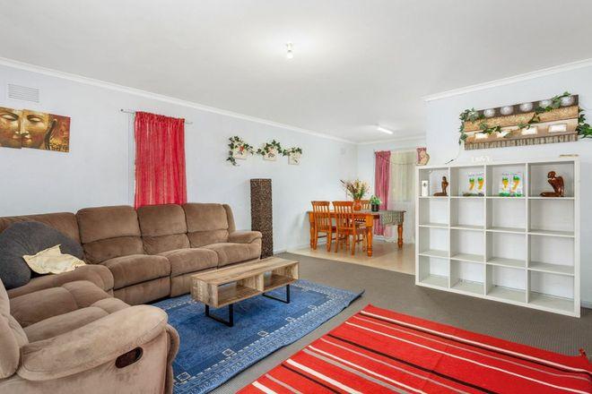 Picture of 3 Barton Street, TAREE NSW 2430