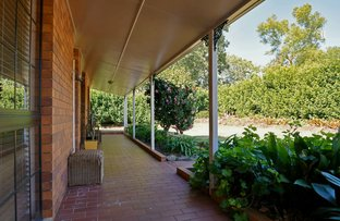 Picture of 1/1 Beirne Street, South Toowoomba QLD 4350