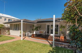 Picture of 215 Burniston Street, Scarborough WA 6019