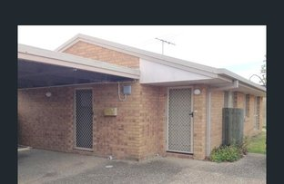 Picture of 1/15 Henty Drive, Redbank Plains QLD 4301