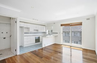 Picture of 21/702 Barrenjoey Road, Avalon Beach NSW 2107