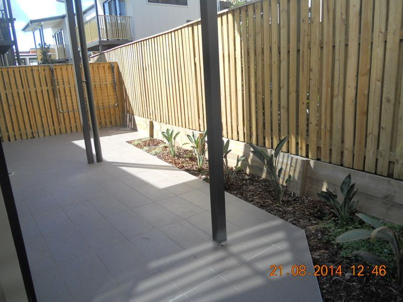 86/1914 Creek Road, Cannon Hill QLD 4170, Image 1