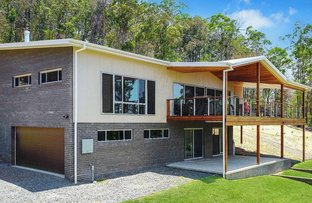Picture of 123B Wortley Drive, Crescent Head NSW 2440