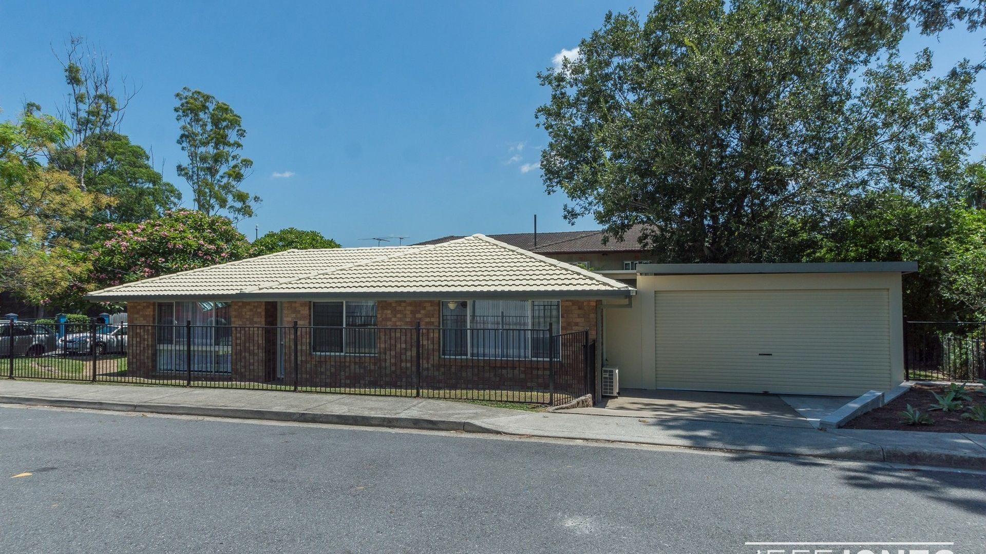 1 Grattan Street, Woolloongabba QLD 4102, Image 1
