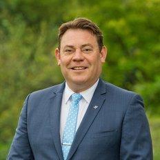 Calvin Reid, Sales representative