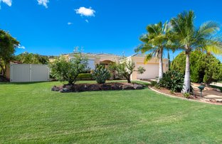 Picture of 19 Nottinghill Gate Drive, Arundel QLD 4214