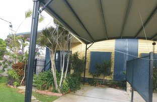 Picture of 49A Beatts Road, Forrest Beach QLD 4850