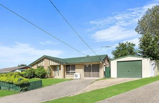Picture of 4 McGreavy Street, One Mile QLD 4305