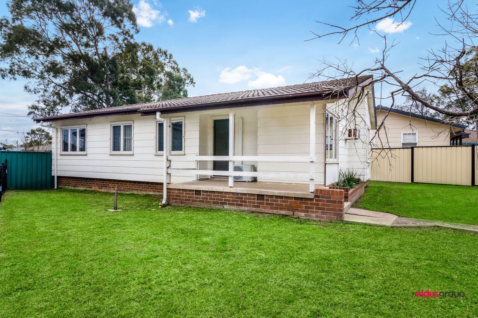 8 Bletchley Place, Hebersham NSW 2770, Image 0