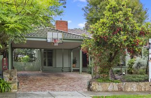 Picture of 11 Beaver St, Box Hill South VIC 3128