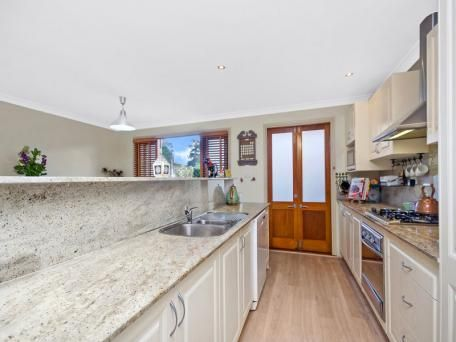 7/24-28 Fisher Street, Wollongong NSW 2500, Image 1