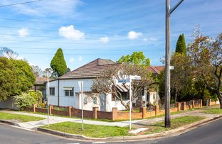 Picture of 107 Noble Avenue, Greenacre NSW 2190