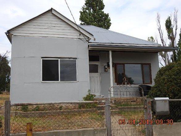 24 Whitton Lane, Harden NSW 2587, Image 0