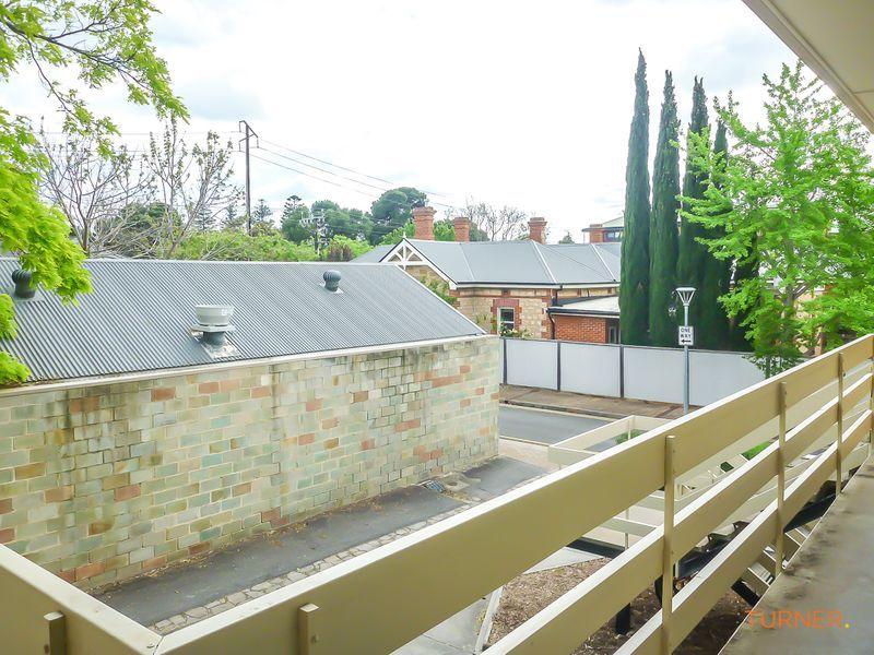 7/27 Ralston Street, North Adelaide SA 5006, Image 0