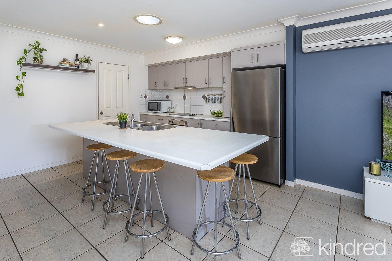 54 Balstrup Road North, Kallangur QLD 4503, Image 0