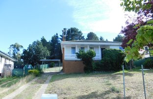 Picture of 38 North Street, Cooma NSW 2630