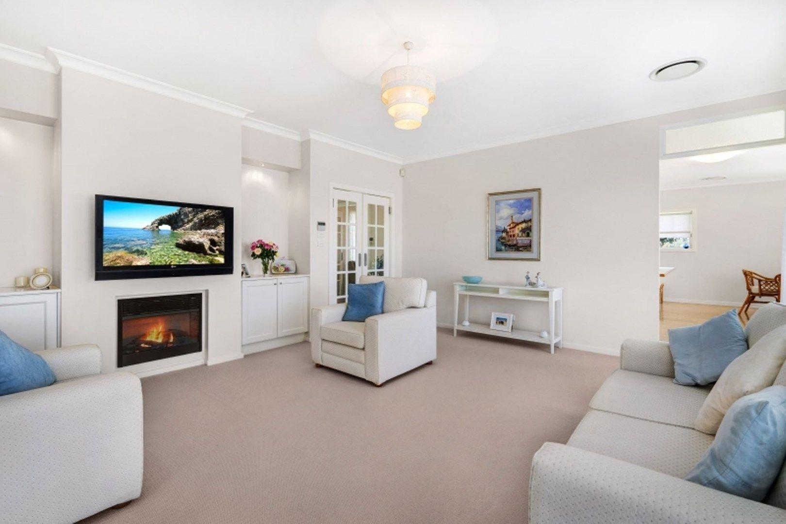 2 Edward Street, Fennell Bay NSW 2283, Image 1