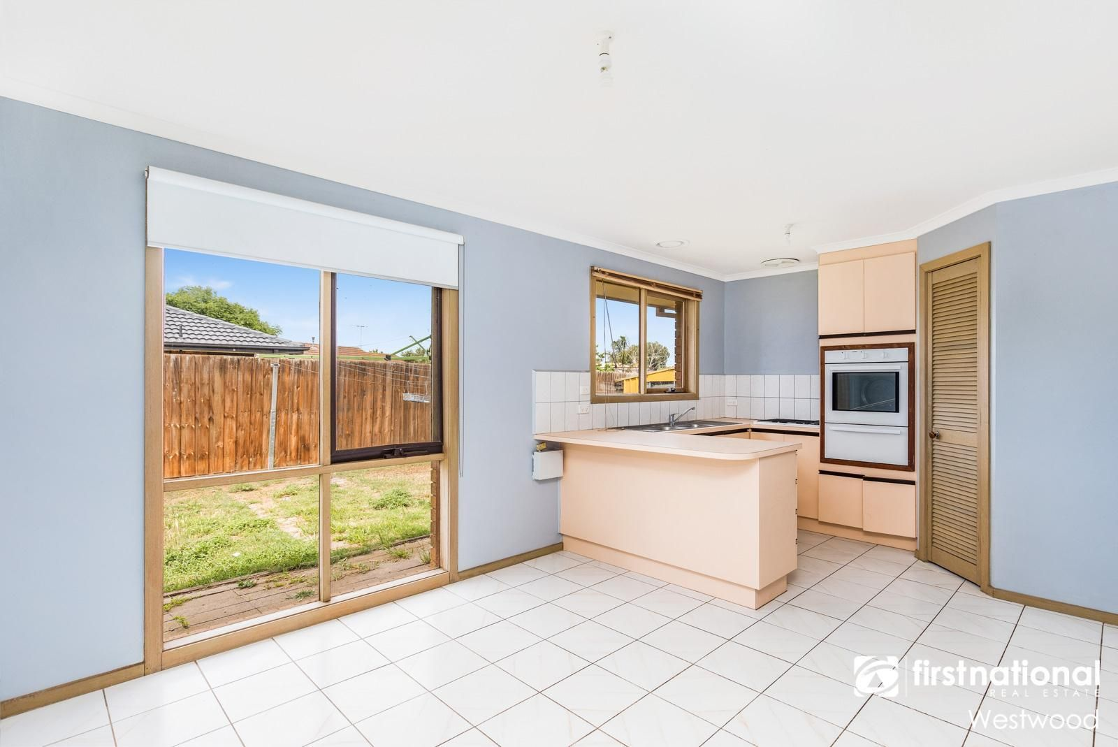 6 Westbourne Drive, Wyndham Vale VIC 3024, Image 1