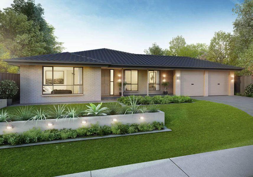 Lot 699 Craven Drive, Mount Barker SA 5251, Image 1