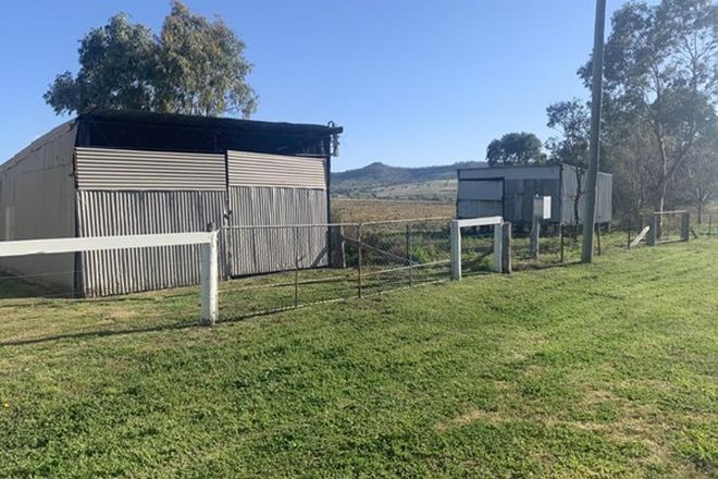 Picture of 63 High Street, BUNNAN NSW 2337