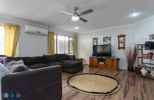 Picture of 47 Crestridge Crescent, Oxenford QLD 4210