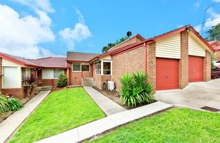 5/27 Para Road, Lower Plenty VIC 3093
