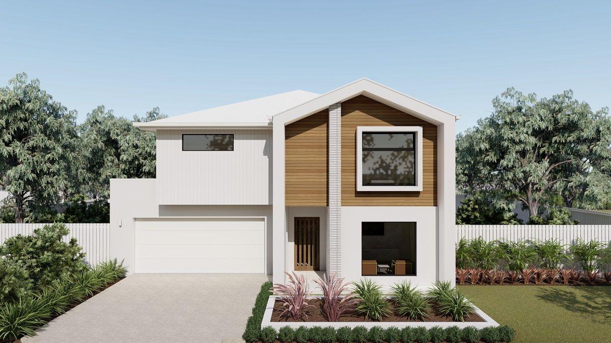 Mcdowall QLD 4053, Image 0