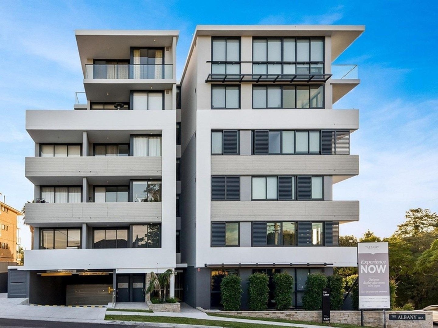 205/148A Albany Street, Point Frederick NSW 2250, Image 0