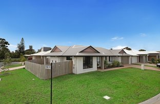 Picture of 2 York Place, Mountain Creek QLD 4557